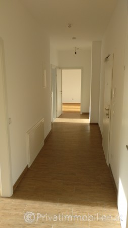 Mietwohnung - 9210 Pörtschach - 240505