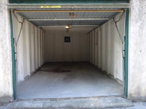 Parkplatz / Garage - 1130 Wien - 240539