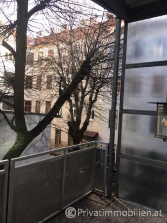 Mietwohnung - 1150 Wien - 240541