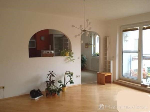 Eigentumswohnung - 1220 Wien - 240543