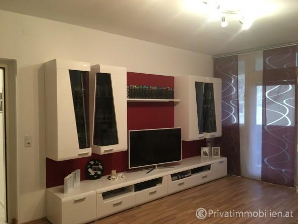 Eigentumswohnung - 4020 Linz - 240553