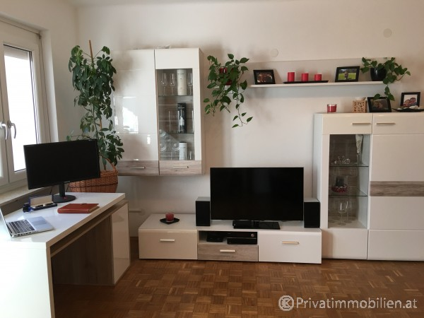 Mietwohnung - 8010 Graz - 240565