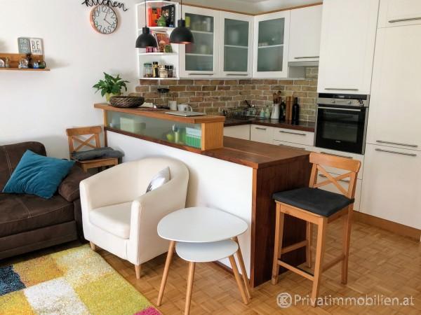 Eigentumswohnung - 1140 Wien - 240577