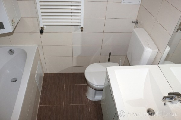 Eigentumswohnung - 1040 Wien - 240595