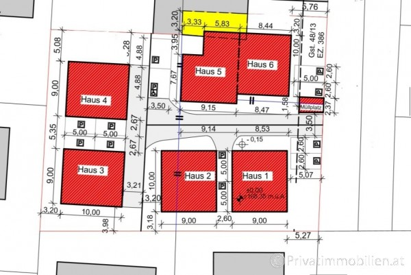 Haus / Einfamilienhaus und Villa - Kauf - 2326 Maria Lanzendorf - 240597
