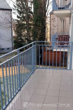 Mietwohnung - 1130 Wien - 240601