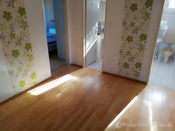 Mietwohnung - 7431 Bad Tatzmannsdorf - 240607