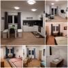 Mietwohnung - 4040 LINZ - Pöstlingberg - Linz Stadt - 100.00 m² - Provisionsfrei