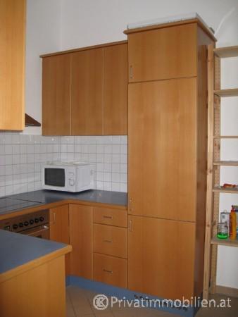 Mietwohnung - 1080 Wien - 240645