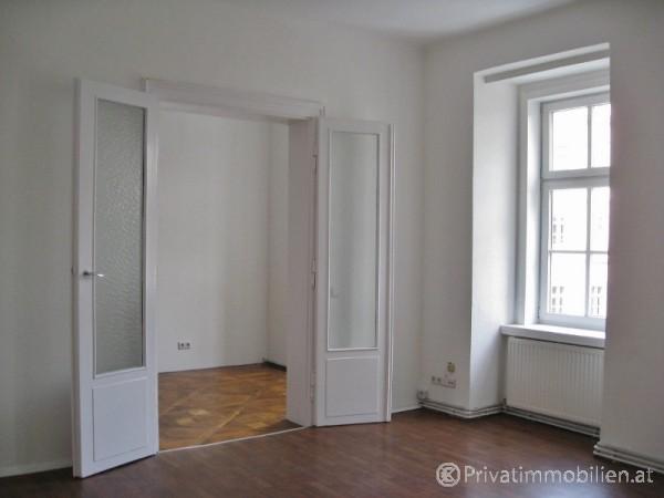 Mietwohnung - 1080 Wien - 240649