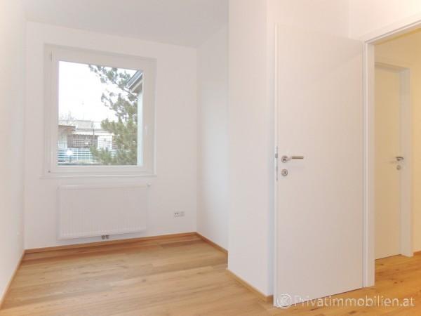 Eigentumswohnung - 1140 Wien - 240659