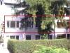 Mietwohnung - 1130 Wien - Hietzing - 75.00 m² - Provisionsfrei