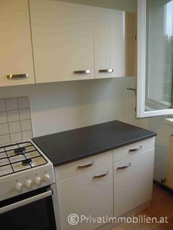 Mietwohnung - 1110 Wien - 240925