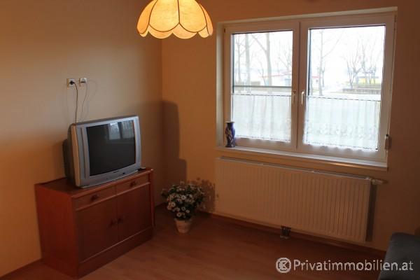 Ferienhaus / Ferienwohnung - Miete - 7141 Podersdorf am See - 241003