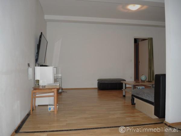 Ferienhaus / Ferienwohnung - Miete - 1200 Wien - 241025