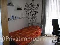 Wohngemeinschaft - 1140 117236 - 241043