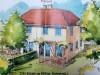 Haus / Einfamilienhaus und Villa - Kauf - 2345 Brunn am Gebirge - Mödling - 220.00 m² - Provisionsfrei