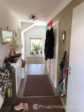 Haus / Einfamilienhaus und Villa - Kauf - 4943 Geinberg - 241129