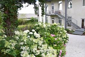 Eigentumswohnung - 8942 Wörschach - 241365