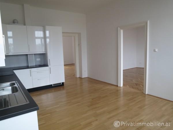 Mietwohnung - 1230 Wien - 241385
