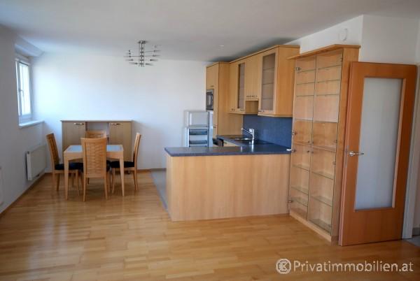 Mietwohnung - 1120 Wien - 241393