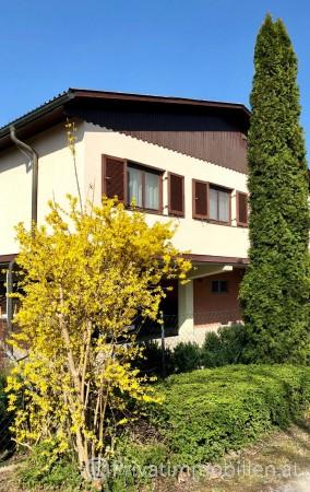 Haus / Einfamilienhaus und Villa - Kauf - 3400 Nähe Tulln - 241401