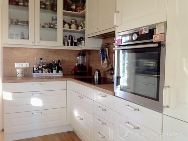 Haus / Einfamilienhaus und Villa - Kauf - 7022 Loipersbach im Burgenland - 241411
