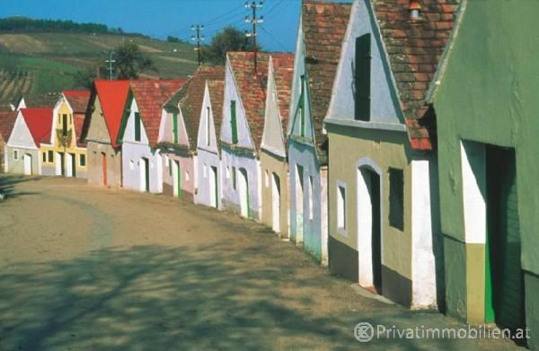 Haus / Einfamilienhaus und Villa - Kauf - 2061 Obritz - 241423