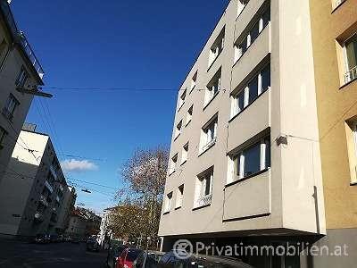 Eigentumswohnung - 1170 Wien - 241425