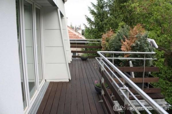 Eigentumswohnung - 1130 Wien - 241453