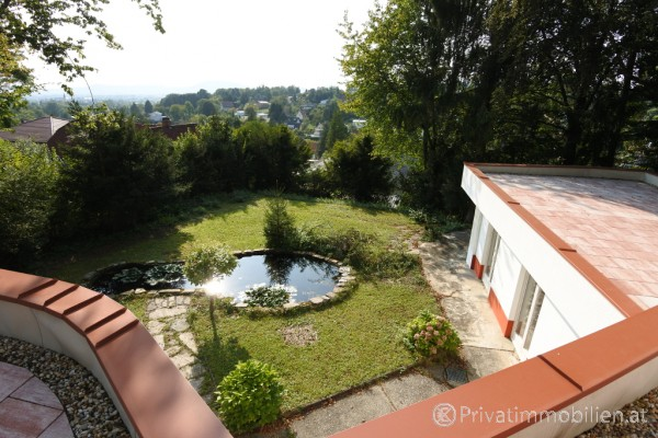 Haus / Einfamilienhaus und Villa - Kauf - 8042 Graz - 241463