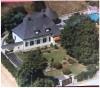 Haus / Einfamilienhaus und Villa - Miete - 2722 Winzendorf - Wiener Neustadt Land - 130.00 m² - Provisionsfrei