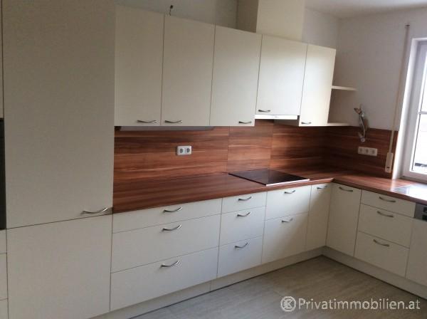 Haus / Einfamilienhaus und Villa - Kauf - 4633 Kematen am Innbach - 241641