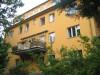 Mietwohnung - 1190 Wien - Döbling - 45.00 m² - Provisionsfrei