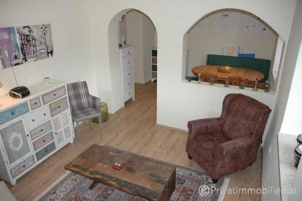 Haus / Einfamilienhaus und Villa - Kauf - 9064 Magdalensberg - 241673