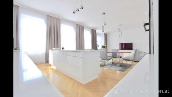 Eigentumswohnung - 1130 Wien - 241693