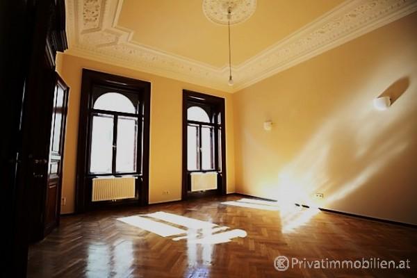 Mietwohnung - 1050 Wien - 241701