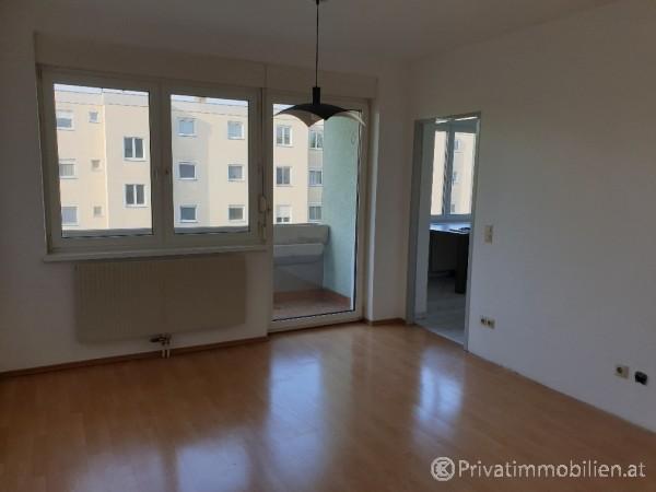 Eigentumswohnung - 2353 Guntramsdorf - 241725