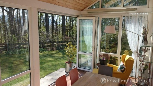 Haus / Einfamilienhaus und Villa - Kauf - 4860 Unterachmann (Gemeinde Lenzing) - 241745