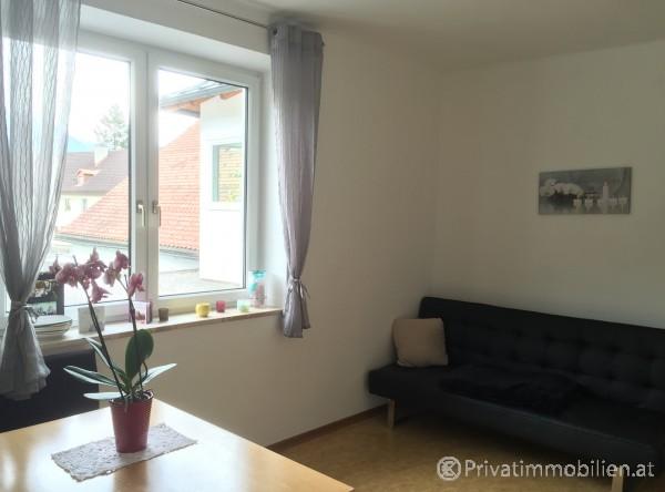 Eigentumswohnung - 9900 Lienz - 241753
