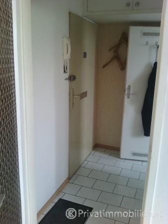 Mietwohnung - 1100 Wien - 241763