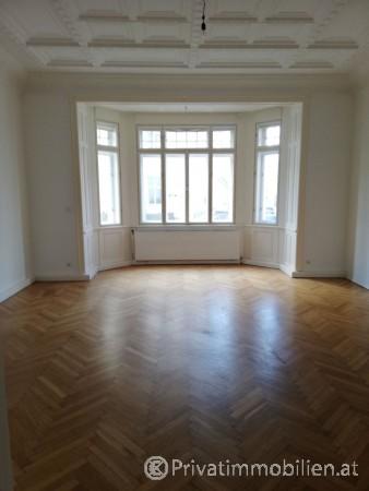 Mietwohnung - 1130 Wien - 241767