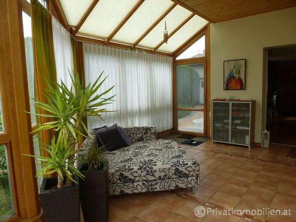 Eigentumswohnung - 4030 Linz - 241807