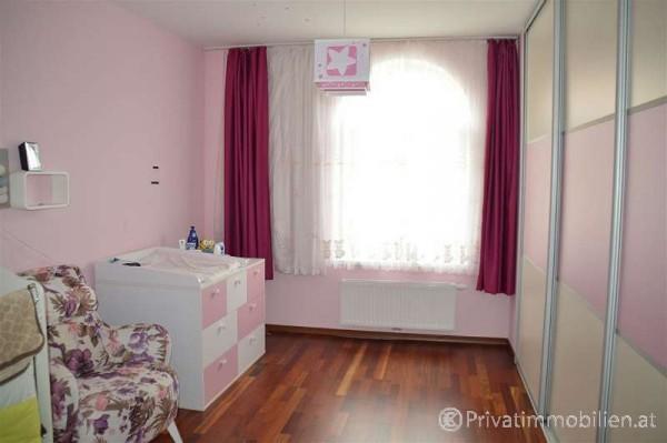 Haus / Einfamilienhaus und Villa - Miete - 2432 Schwadorf - 241829