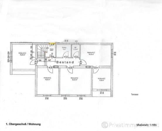Haus / Einfamilienhaus und Villa - Kauf - 5020 Salzburg - 241833
