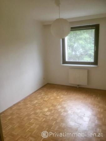 Mietwohnung - 1140 Wien - 241837