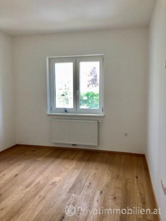 Haus / Einfamilienhaus und Villa - Miete - 1180 Wien - 241895