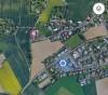 Mietwohnung - 4060 Leonding - Linz Land - 73.00 m² - Provisionsfrei