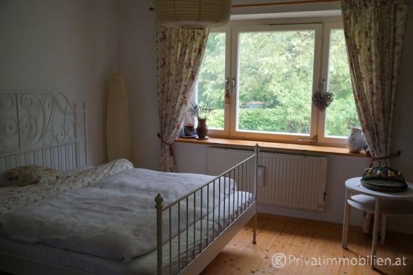 Haus / Einfamilienhaus und Villa - Kauf - 7474 Eisenberg an der Pinka - 241951