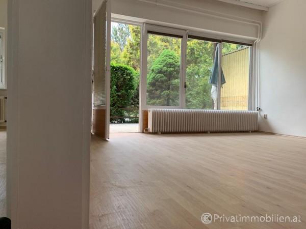Haus / Einfamilienhaus und Villa - Miete - 1140 Wien - 241999